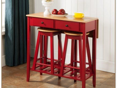 Indoor Bistro Table Sets
