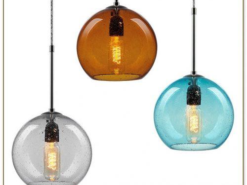 Modern Mini Pendant Lights