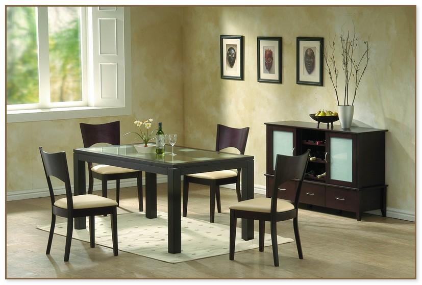 Nice Dining Room Sets