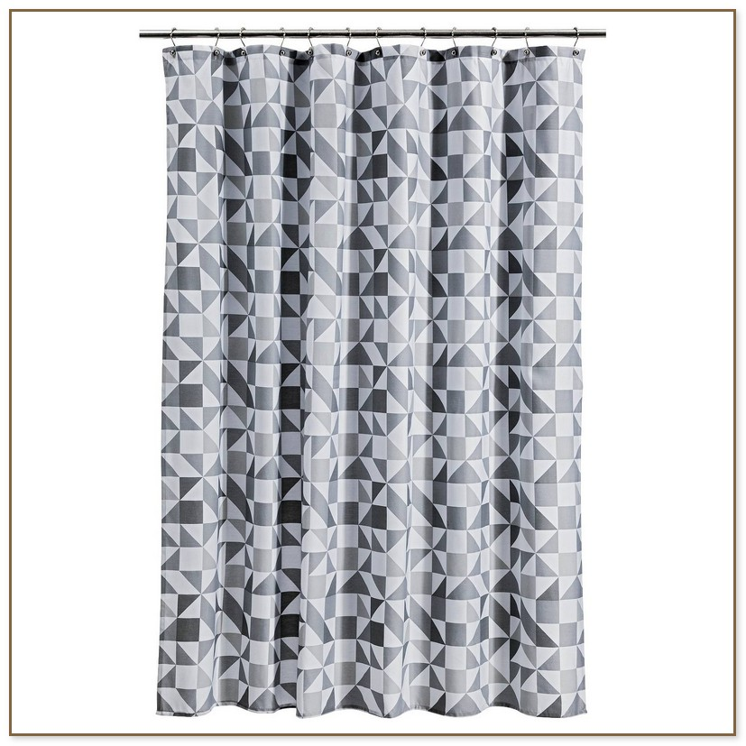 Shower Curtain Hooks Target