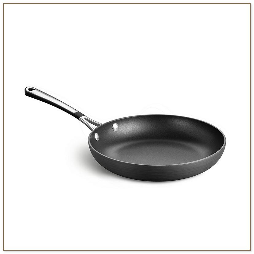 Simply Calphalon Nonstick 10 Piece Cookware Set