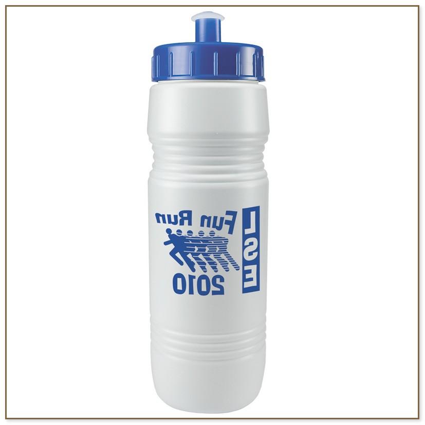 Sports Bottles In Bulk