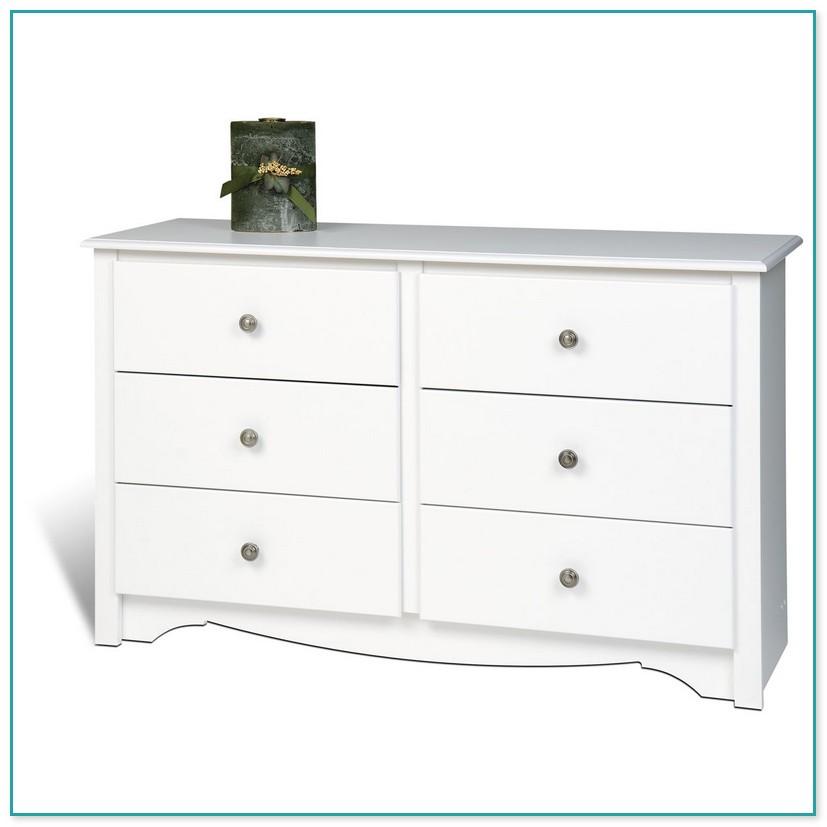 24 Inch Wide Dresser