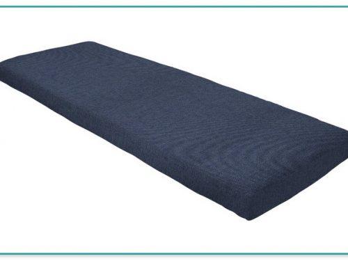 47 Inch Bench Cushion