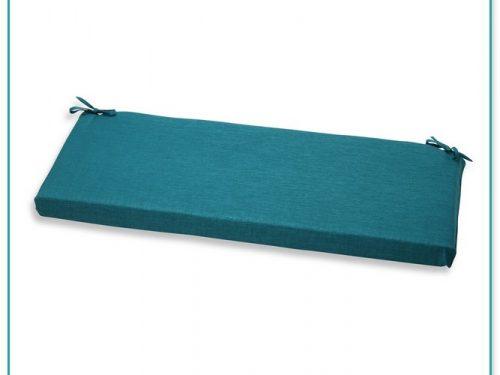 8 Ft Bench Cushion