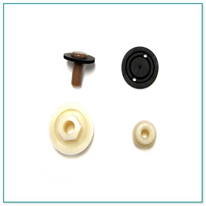 American Standard Toilet Parts Flapper