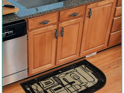 area rug sets for kitchen