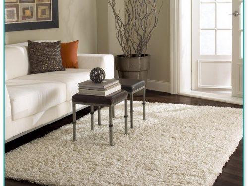 area rug sets target