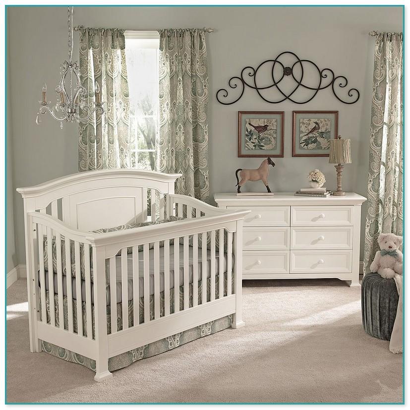 Babies R Us Dressers