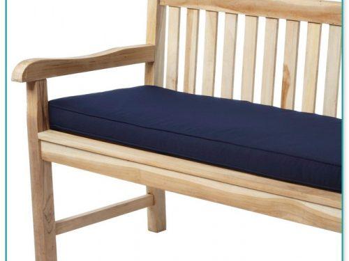 Bench Cushion 36 X 16