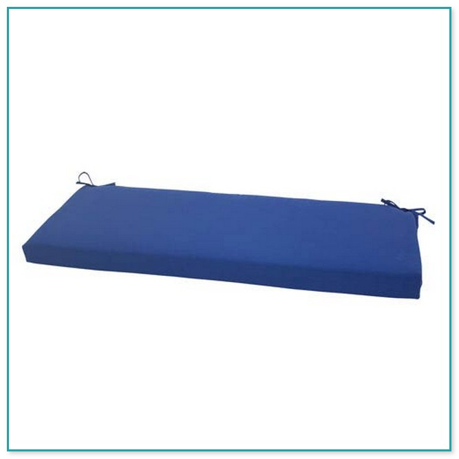 Bench Cushions 36 X 16
