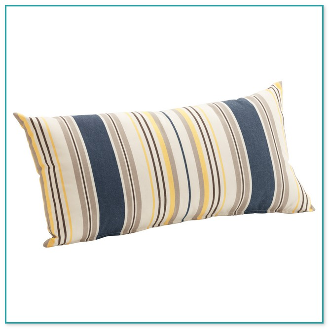 Bench Cushions 62 X 14