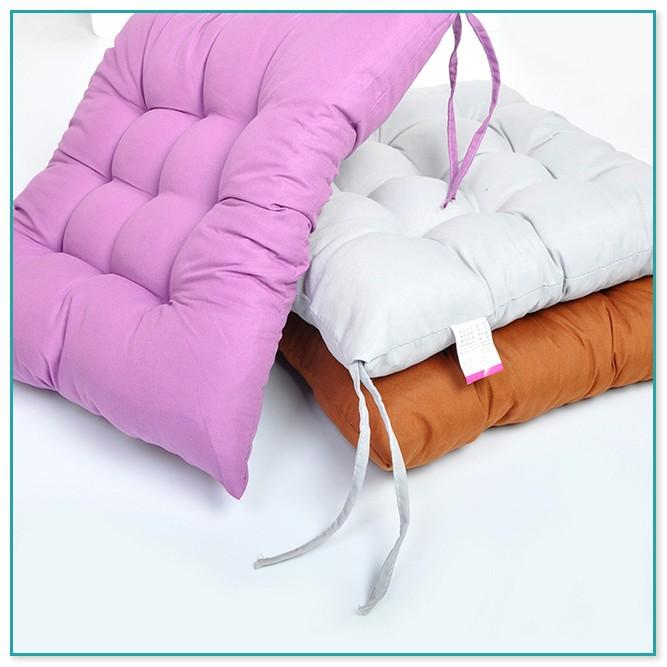 Bench Seat Cushions B&q