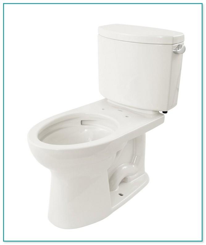 Best Low Water Toilet