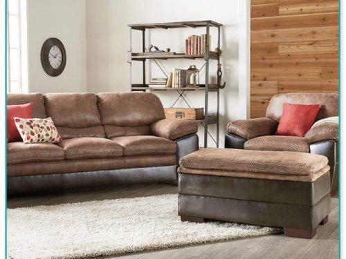 Big Lots Brown Sleeper Sofa Comfortable