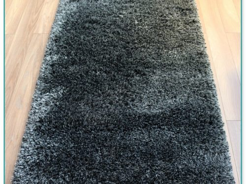 big w shaggy rugs