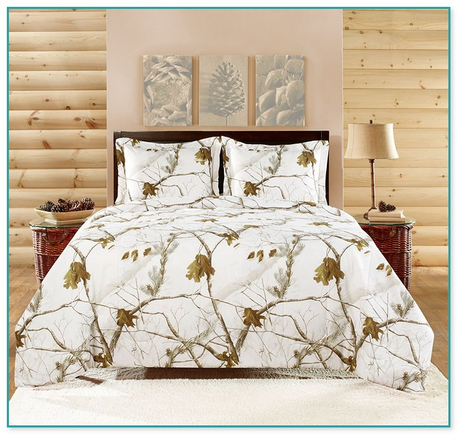 Brown Comforter Sets Queen