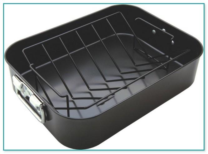 Calphalon Classic Roasting Pan