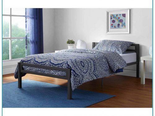 cheap air mattress