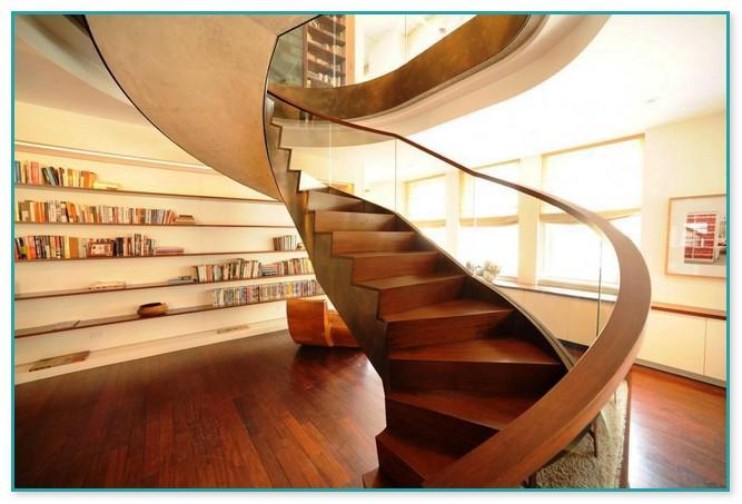Cheap Spiral Staircase Kits