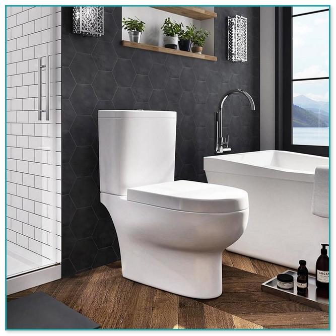 Dual Flush Toilet Lowes