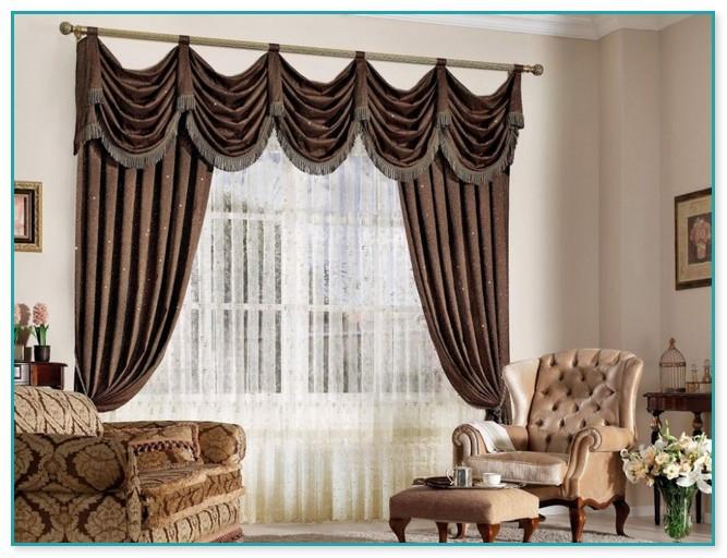 Ebay Swag Curtains Aus