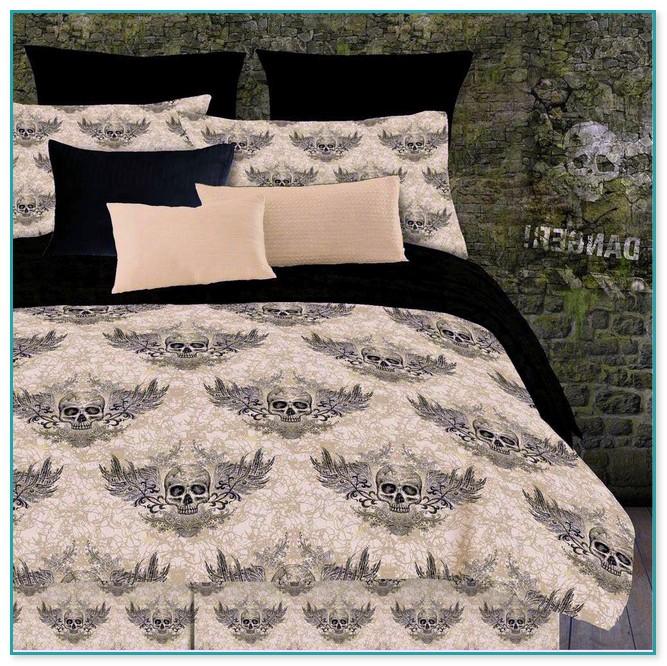 Full Size Comforter Sets For Girls