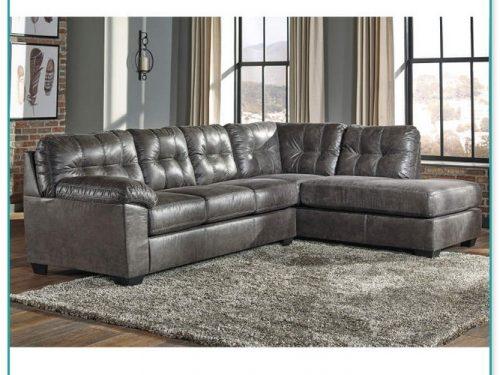 Greatest Big Lots Sleeper Sofa Black