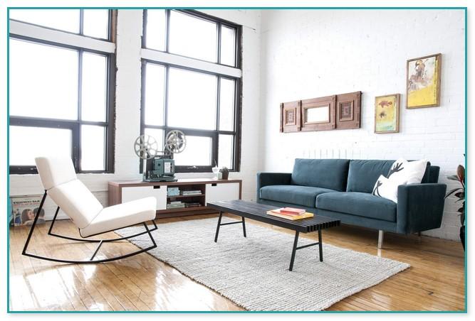 Gus Modern Bloor Sofa