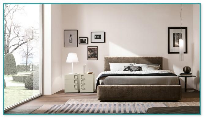 Gus Modern Flip Sofa Bed
