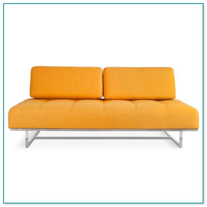 Gus Modern James Sleeper Sofa