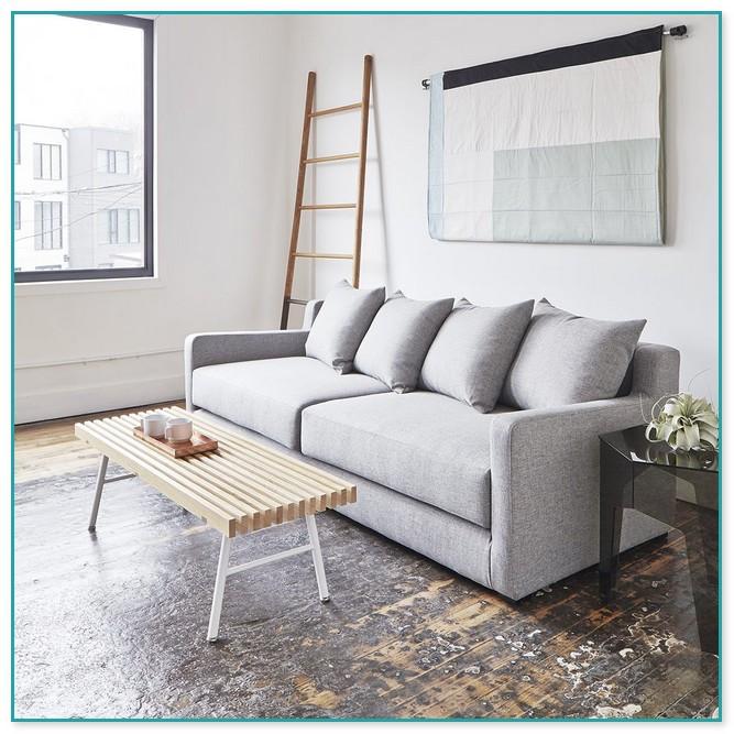 Gus Modern Sofa Bed