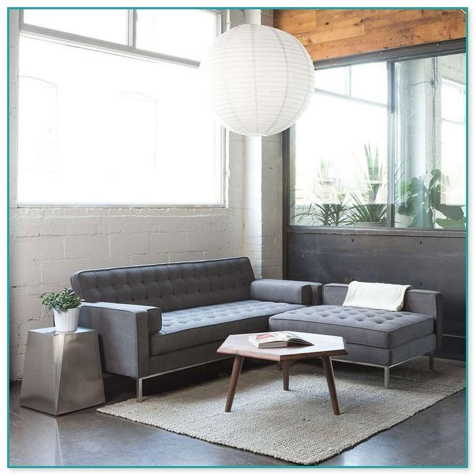 Gus Modern Sofa Prices