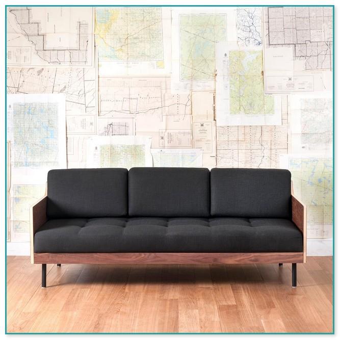 Gus Modern Sofa Quality