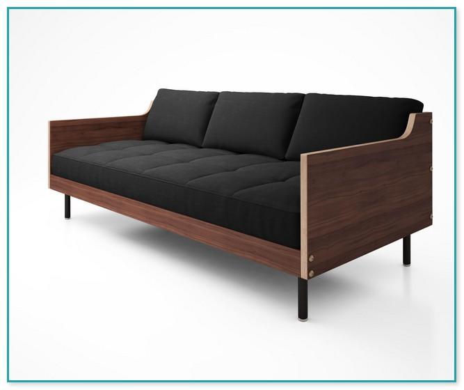 Gus Modern Sofa Toronto