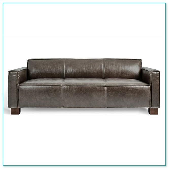 Gus Modern Thatcher Sofa