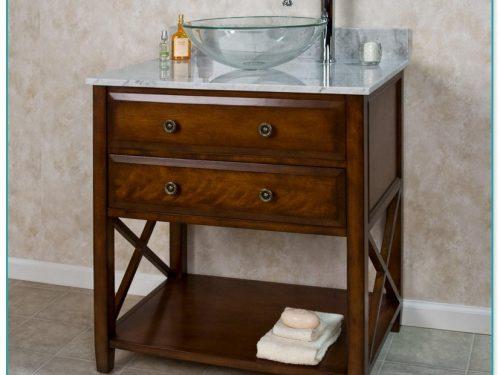 Bathroom Vanity Under $100 cheap bathroom vanities under $100