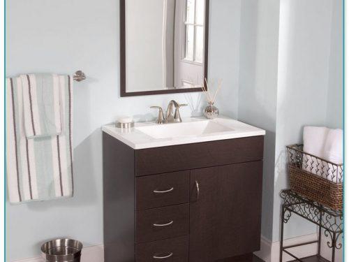 Bathroom Vanities Portland Or bathroom vanities portland oregon