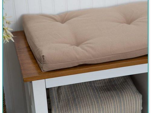 Indoor Bench Cushion 48 X 18