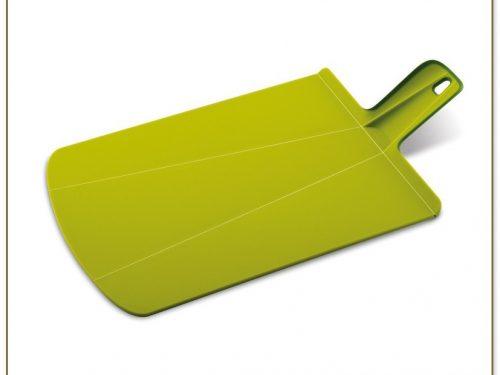 Joseph Joseph Cutting Boards