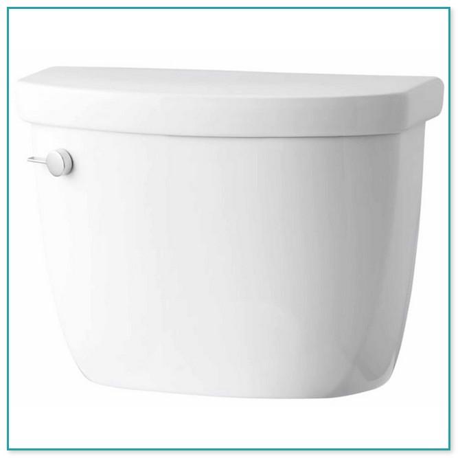 kohler cimarron toilet lowes