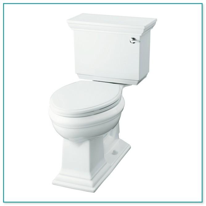 Kohler Toilet Seats Lowes