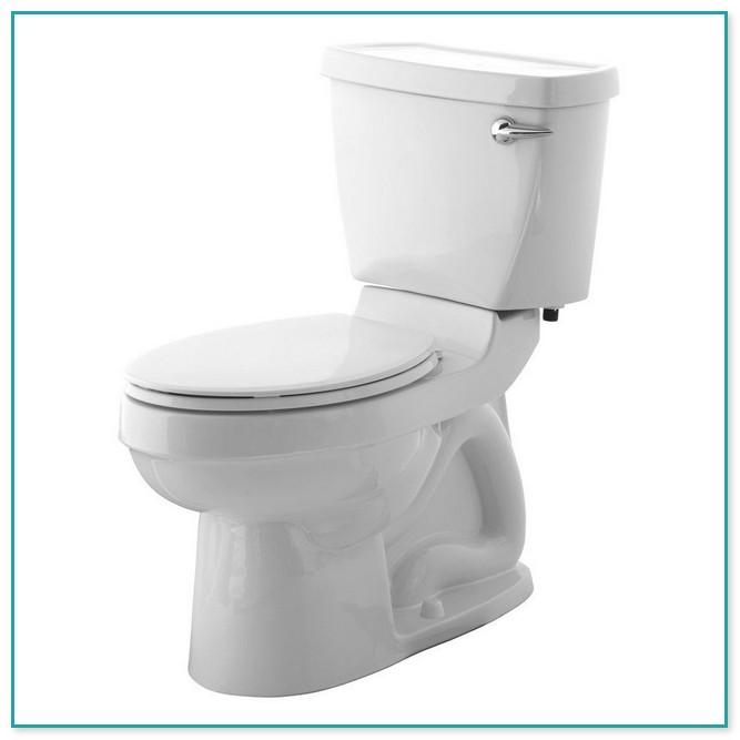 Lowes American Standard Toilets
