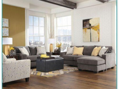Martha Stewart Saybridge Living Room FurnitureMartha Stewart Saybridge Sofa. Martha Stewart Living Room Furniture. Home Design Ideas