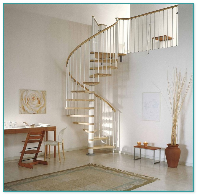 Metal Spiral Staircase Prices