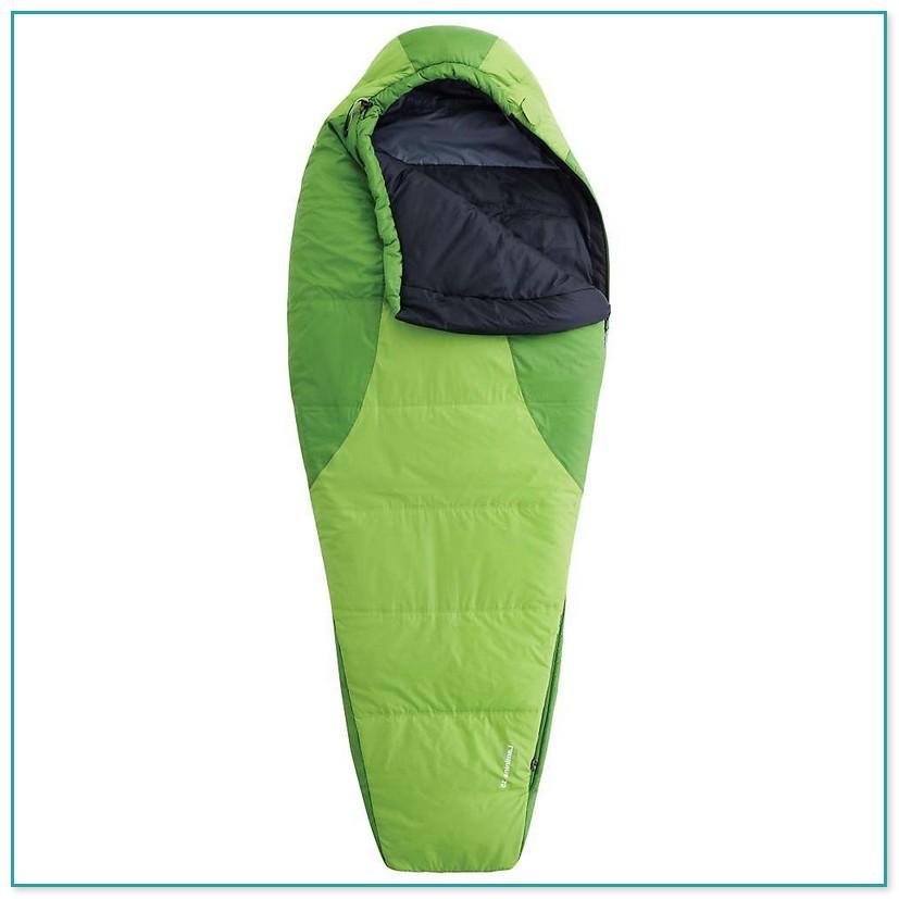 Mountain Hardware Sleeping Bag