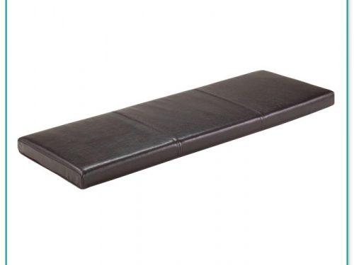 Piano Bench Cushions Discount