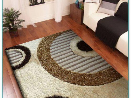 rugs a million shaggy rugs