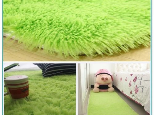 Shaggy Rugs For Sale Online