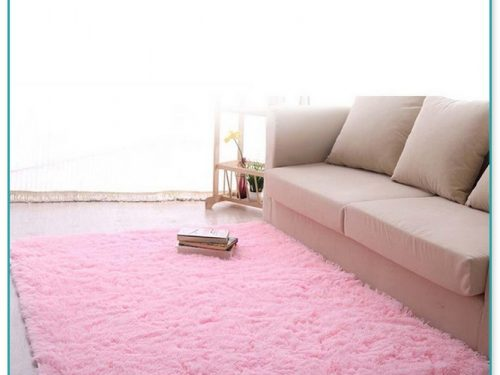 Shaggy Rugs Online India